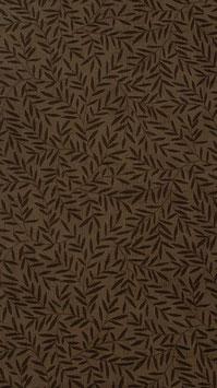 Colourflow bruin