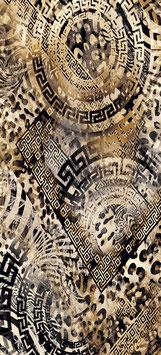 """Nomadic Pattern"" Monet Kollektion Chinggis brand  4A3021_004  Ab.02.03.2020 Verfügbar"