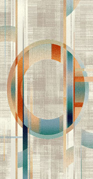 Bauhaus Kollektion 3A2495_031 Ab 02.03.2020 verfügbar.