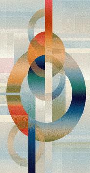 Ab 02.03.2020 verfügbar. 3A2506_01. Bauhaus Kollektion