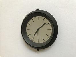 Q-Time quartz uurwerk (incl. batterij)
