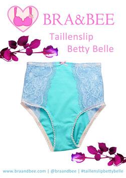 Taillenslip Betty Belle