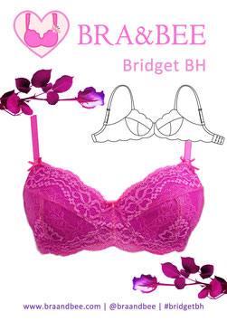 Bridget BH