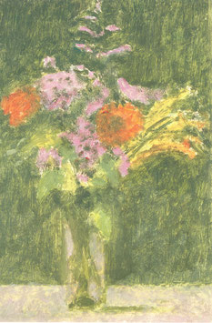 Blumenstilleben