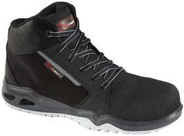 Sicherheits- Schuh VICKERS  ESD MTS 45 831