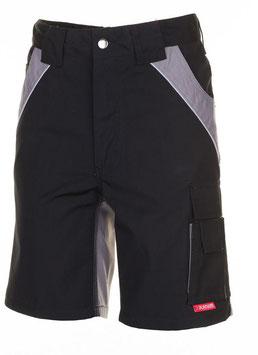 Planam Shorts Plaline P 254