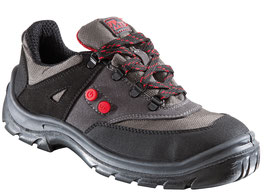 MTS - Sicherheits- Schuh MONACO S2 MTS 7165