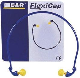 E-A-R® Bügelgehörschutz FLEXICAP