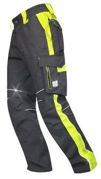 Bundhose  ARDON  Neon  /  H 6401