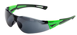 ARDON Schutzbrille E 4262 / E 4261
