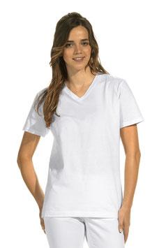 T-Shirt für Damen und Herren 08 / 2448