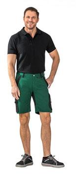 Planam - Herren - Shorts   NORIT  P 645