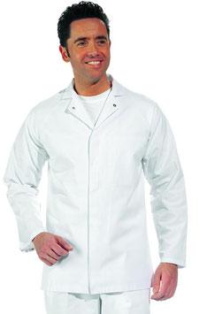 HACCP Unisex Jacke 12 / 733 / 01