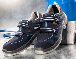 ADRON Sicherheits-Sandale TANGERSAN  S1 / G 3219