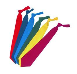 Krawatte  02 / 157