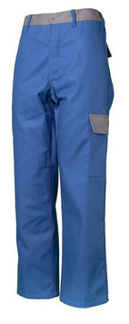 Bundhose  Major Protect  P 5220
