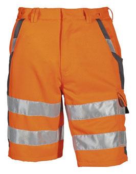 PKA Warnschutz-Shorts  WA SH / O