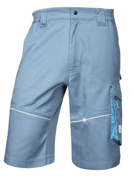 Shorts  ARDON Summer /  H 6107