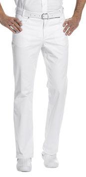 Herren - Jeans   12 / 6820