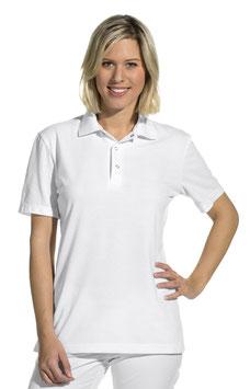 Polo-Pique-Shirt   08 / 2516