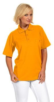 Polo-Pique-Shirt   08 / 241