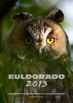 Kalender EULDORADO 2013