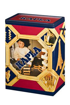 200er BOX