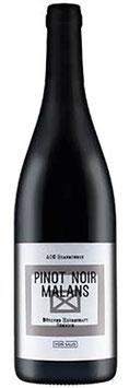 Malanser Pinot Noir 2018