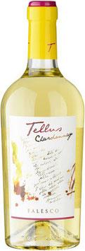 Tellus Chardonnay 2019