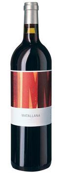 Matallana 2011/ 2012