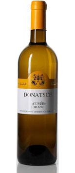 Cuvée Blanc Chardignon 2017
