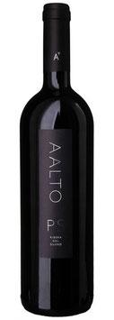 Aalto PS 2014 - Ribera del Duero DO