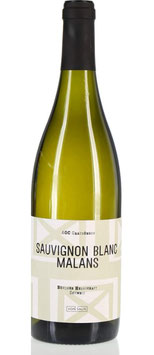malanser Sauvignon Blanc 2018