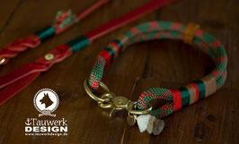 Wunderschönes Halsband