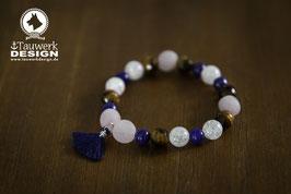 Wunsch-Armband