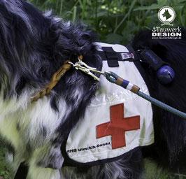 Rettungshundeleine, Jagdleine