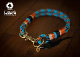 Indian Summer Halsband