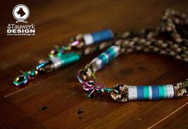 Army Halsband ohne Leine