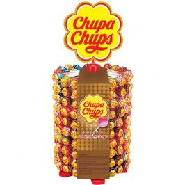 "Chupa Chups Lollipops ""The Best Of"" 200er"