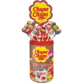 """Chupa Chups """"The Best Of"""" 100er name"""