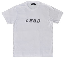 Tre Lead Shirt