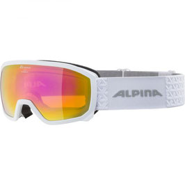 Alpina Scarabeo S