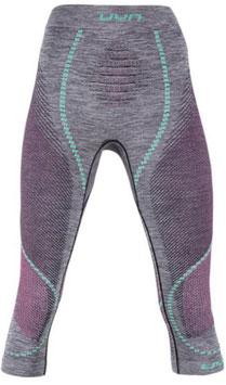 UYN Ambityon 3/4 Pants Ws