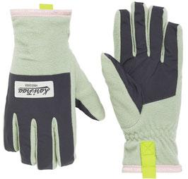 Kari Traa Ragna Glove Ws