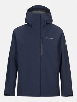 Peak Performance Xenon Jacket