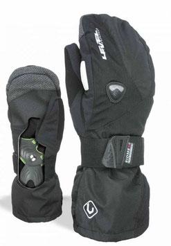Level Glove Fly Mitten