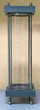 Behälter 90x250 universal