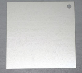 Neutralplatte250
