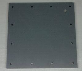 Deckplatte250