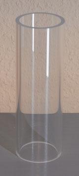 Plexiglasrohr ∅50x150